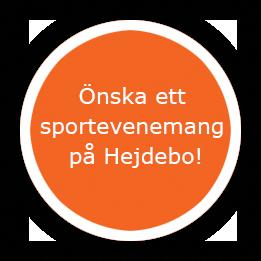 sportknapp